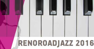 NUOVOIMAIE. Approfondimenti sulla SIAE. Come si affronta fiscalmente l'attività di musicista professionista in Italia @ RENOROADJAZZ2016 c/o Casa della Musica | San Pietro In Casale | Emilia-Romagna | Italia