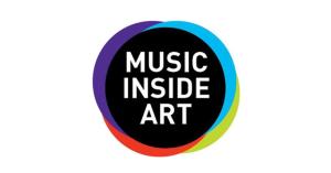 Note Legali al Music Inside Art @ Fiera di Rimini | Rimini | Emilia-Romagna | Italia