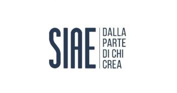 Osservatorio SIAE 2016: si consolida la crescita dello spettacolo in Italia