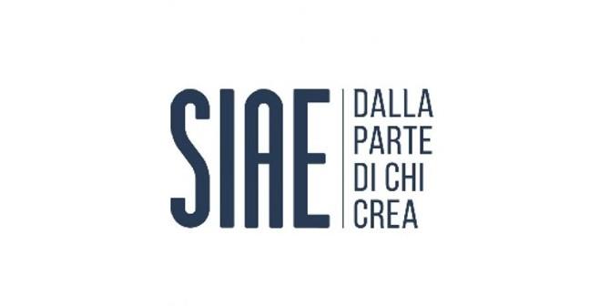 SIAE, si torna al voto il 26 luglio