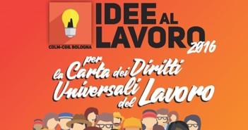 idee-al-lavoro_locandina