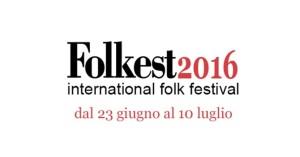 Note Legali al Folkest 2016 @ Palazzo della Loggia, Comune di Spilimbergo | Spilimbergo | Friuli-Venezia Giulia | Italia