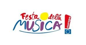Note Legali il 21 giugno alla Festa della Musica @ Villa Reale di Monza | Monza | Lombardia | Italia