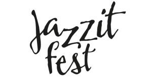 Note Legali al Jazzit Fest @ Palazzo Comunale di Cumiana | Cumiana | Piemonte | Italia
