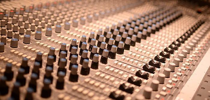 Recupero compensi per produttori fonografici e artisti autoprodotti
