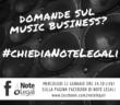 domande-sul-music-business-1