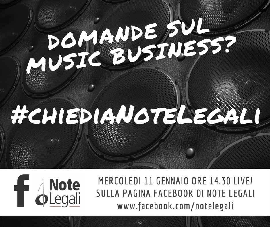 domande-sul-music-business-1