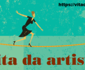 Vita da Artisti, presentazione della ricerca il 4 maggio a Roma