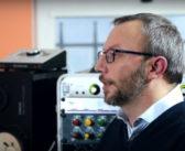 Diritti d'autore, società di gestione collettiva e monopolio SIAE: ne parlano Andrea Marco Ricci e Massimo Varini su MusicOff