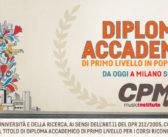 Milano al centro delle professioni della musica, convegno il 13 giugno