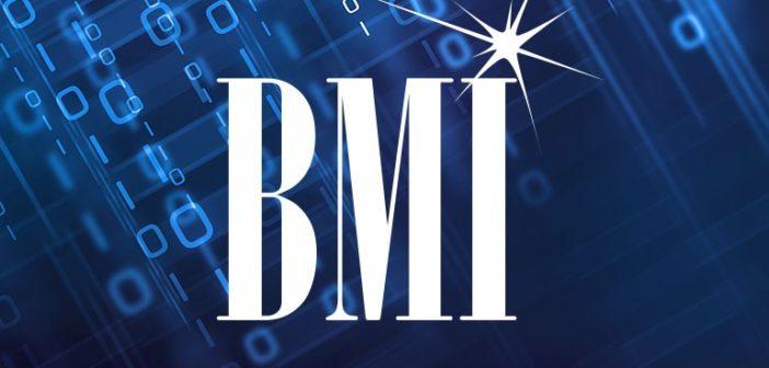 BMI e ASCAP, verso un database condiviso delle opere musicali