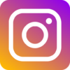 if_social-instagram-new-square2_1164347