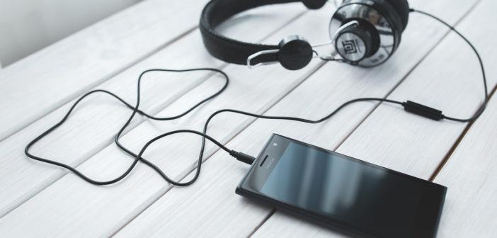 Music Insight Report 2017: il consumo di musica in Italia e nel Mondo