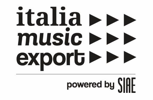 Musica italiana all'estero: SIAE lancia l'Italia Music Export