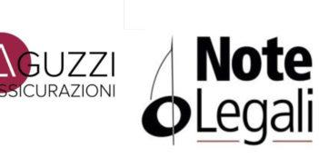 Assicurazione infortuni per i musicisti, nuova convenzione per i soci di Note Legali