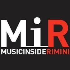 Diritto d'autore, un bene collettivo in un sistema che cambia - MiR @ Music Inside Rimini - Sala Diotallevi 1 | Rimini | Emilia-Romagna | Italia