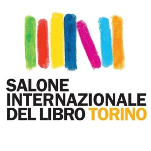 Note Legali al Salone Internazionale del Libro di Torino @ Salone del Libro di Torino - Sala Music 'n' Books | Torino | Piemonte | Italia
