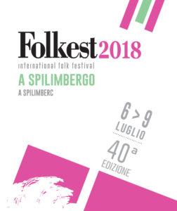 Diritti d'autore, diritti connessi e nuove realtà @ Folkest 2018 c/o Quadreria Tono Zancanaro | Spilimbergo | Friuli-Venezia Giulia | Italia