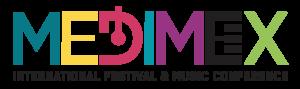 Suonare dal vivo: regole, ruoli e contratti nel mercato del live @ MEDIMEX c/o UNIBA Polo Universitario di Taranto