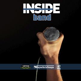 INSIDE BAND: aspetti legali nel live e nella discografia @ Splinter Club